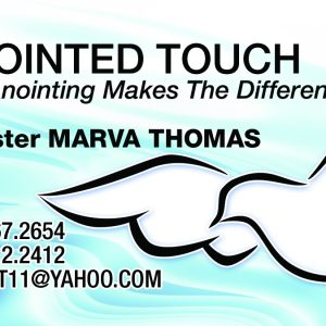 Anointed_touch