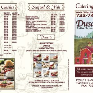 DUSALS_CATERING_MENU_Outside