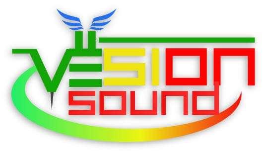 Vision Sound