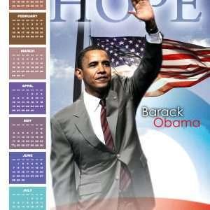 Obama_calendar3
