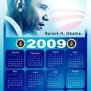 Obamacalendar1