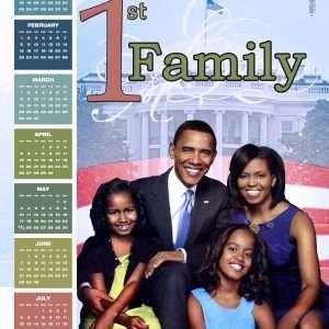 Obamacalendar2