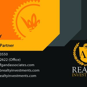 Realty Investments_BACK_annie
