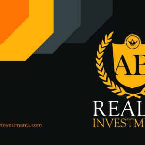 Realty Investments_FRONT