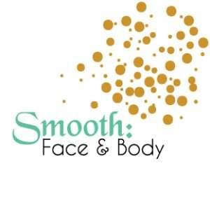 Smooth_FaceAndBody_Logo_high