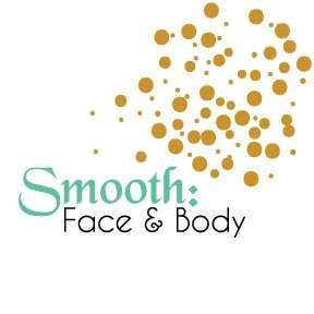 Smooth: Face & Body