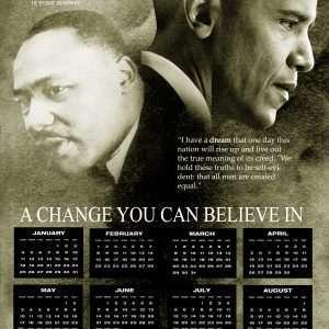 obama_MLKing_calender_oldpeoplever