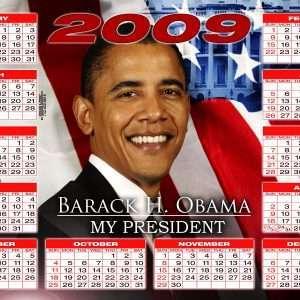 obama_calendar4