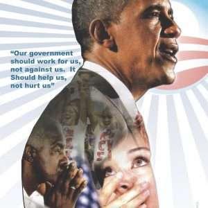 obama_younghope