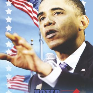 voted_and_won_poster