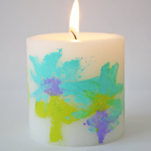 candle-14-580x680