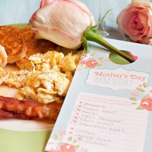 mothers-day-breakast-door-tag