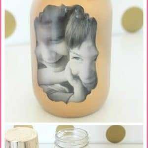 mothers-day-vase-diy-580x1549