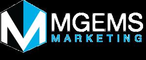 MMM Footer Logo